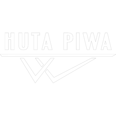 HutaPiwa