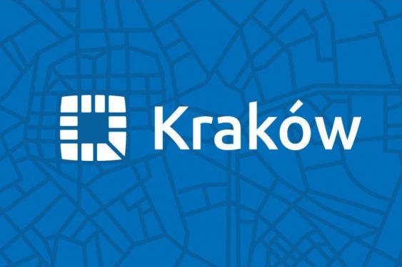 MiastoKrakow