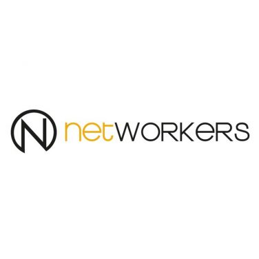 netWORKERS