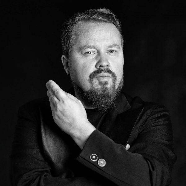 Marcin Gałażyn