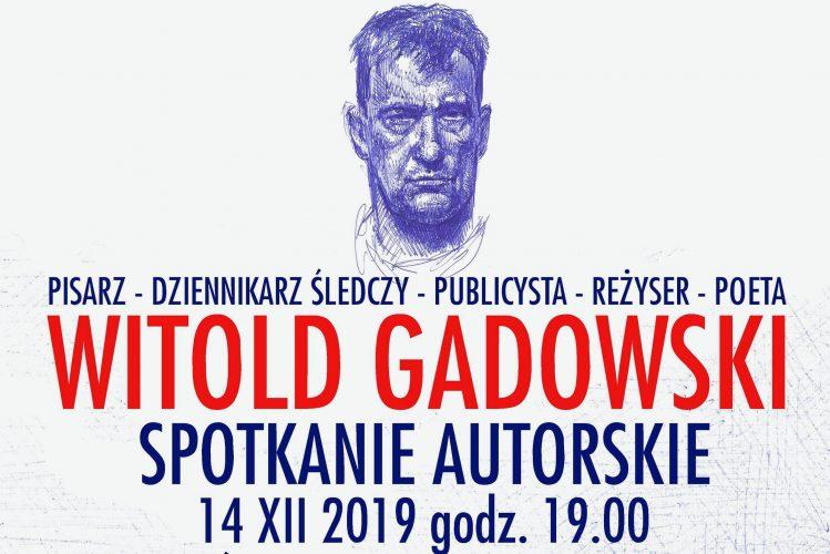 GadowskiOTWORZ
