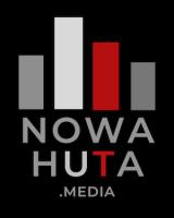 LogoNHPolskieRadioWWW