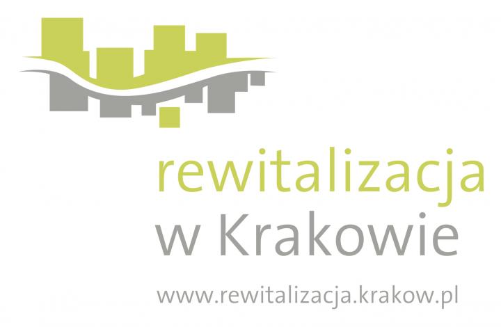 LogotypRewitalizacja123