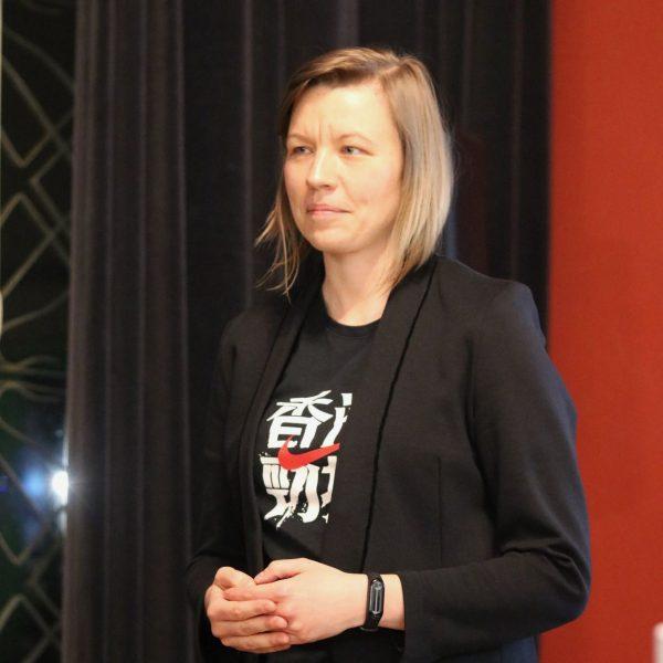 drMałgorzataOsińska