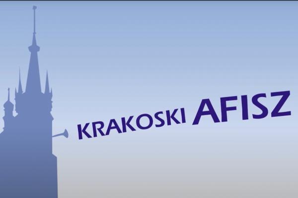 krakoski AFISZ
